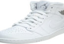 Best Running Shoes, Nike Men's Air Jordan, Basketball Shoe