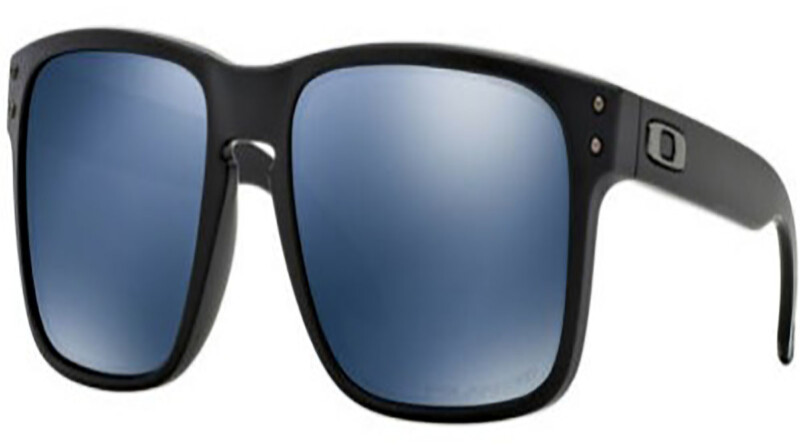 Polarized Sunglasses Oakley