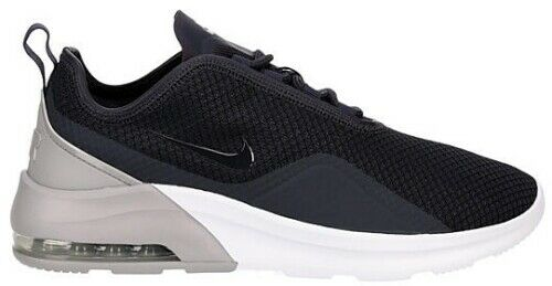 Nike Air Max Motion 2 men's Sneakers
